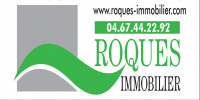 Roques Immobilier
